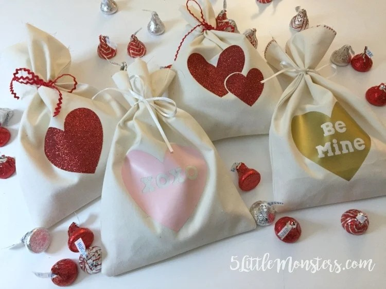 easy-valentine-treat-bags