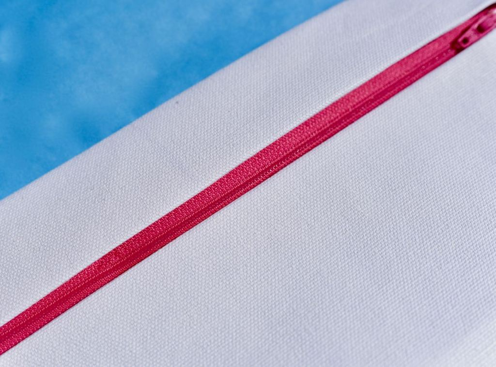 No sew pencil case tutorial
