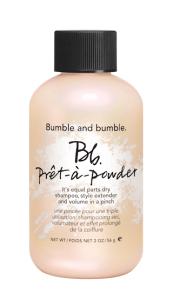 Bumble-Pret-a-Powder