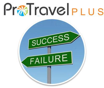 Pro Travel Network Plus