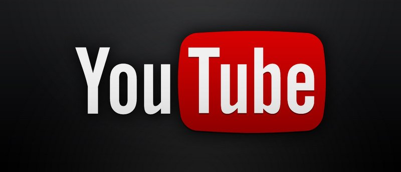 MTE Explains How YouTube Partners Make Money - how to make banner for youtube