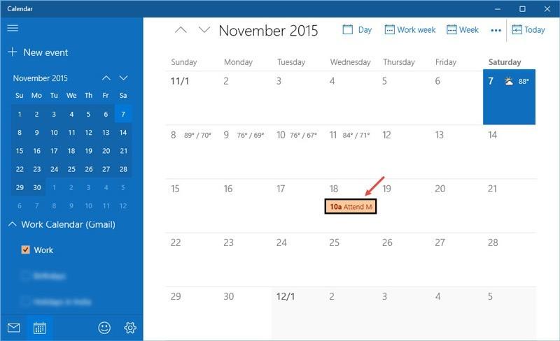 /photo-calendar-app/photo-calendar-app-22
