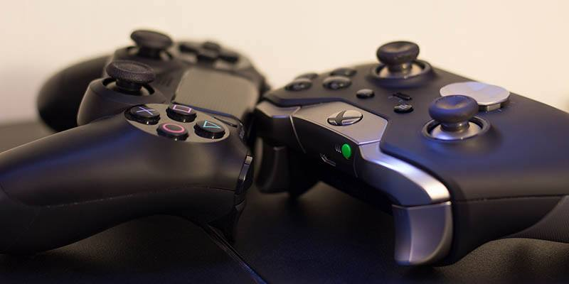 How to Calibrate Your Game Controller in Windows 10 - Make Tech Easier