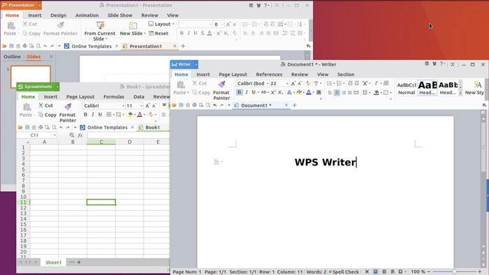 The Best Free Alternatives for Microsoft Office - Make Tech Easier
