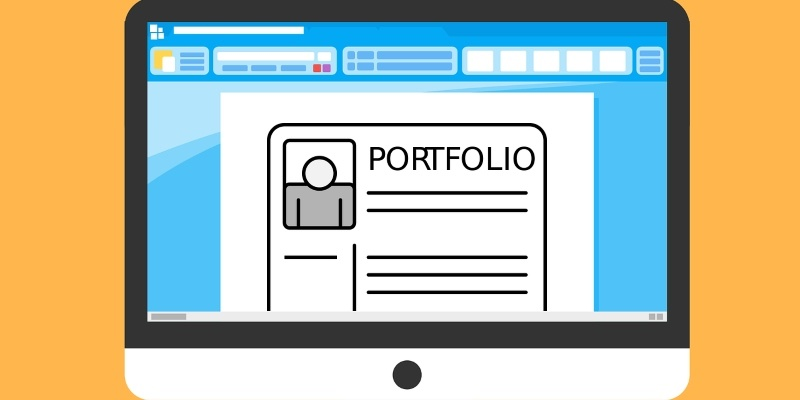 How To Create a Custom Google Docs Template Without GSuite - Make