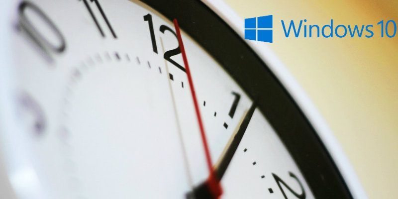 How to Make Windows 10 Timeline Work on FireFox and Chrome - Make - timeline windows