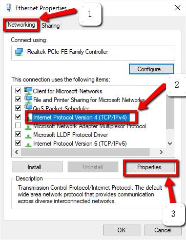 windows-connection3