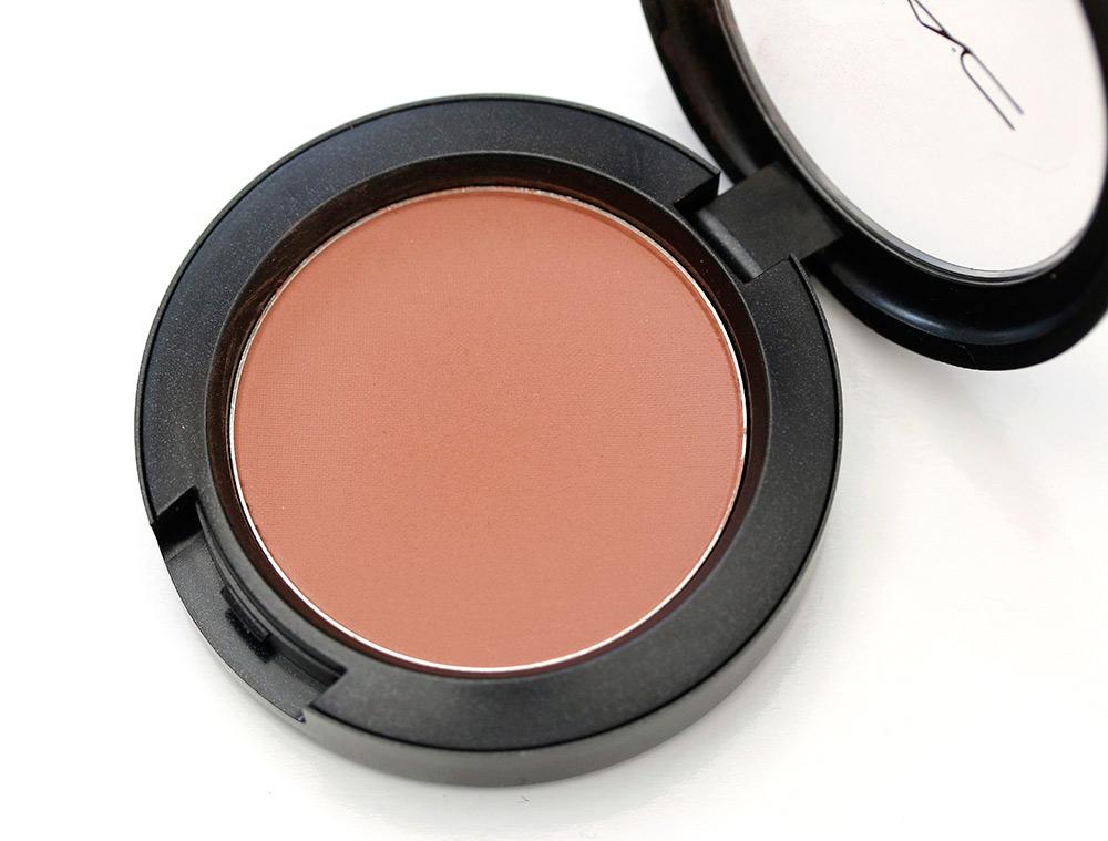 Mac Makeup Storage Ivoiregion