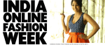 India Online Fashion Week by Jabong.com