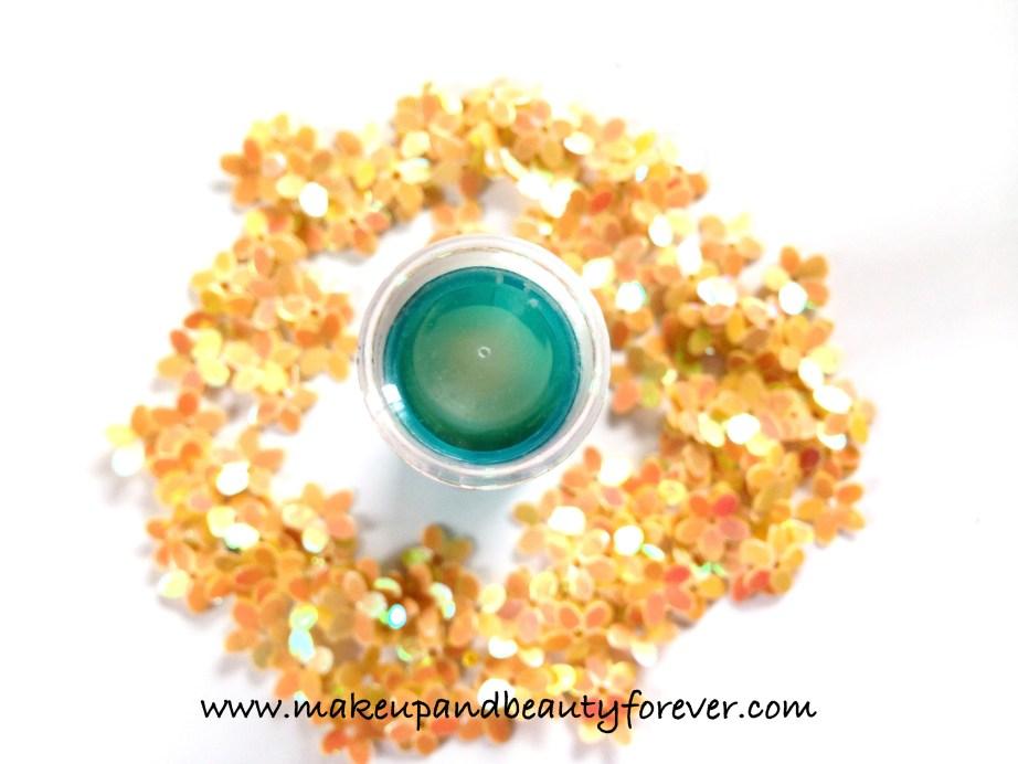 Himalaya Herbals Intensive Moisturizing Cocoa Butter Lip Balm Review 1