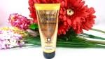 L'Oreal Paris Hair Expertise 6 Oil Nourish Oil in Cream Oil Replacement Cream Review