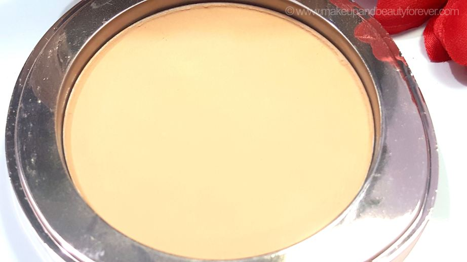 Lakme 9 to 5 Flawless Matte Complexion Compact Review Shades Photos