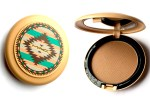MAC Vibe Tribe Collection Bronzing Powder Refined Golden Review, Swatches
