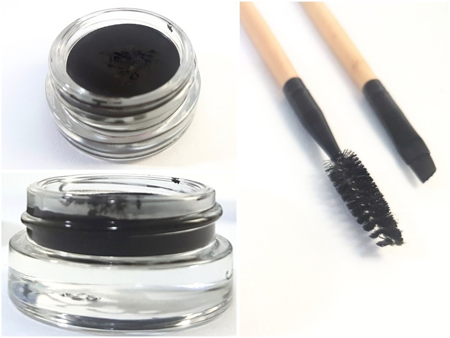 Anastasia Beverly Hills Dipbrow Pomade Review Swatches mbf