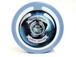 The Body Shop Blueberry Body Scrub Gelee Review