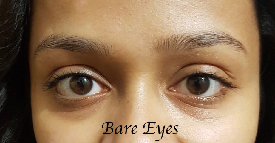 mac-conceal-correct-palette-medium-deep-review-swatches-demo-no-makeup-eyes