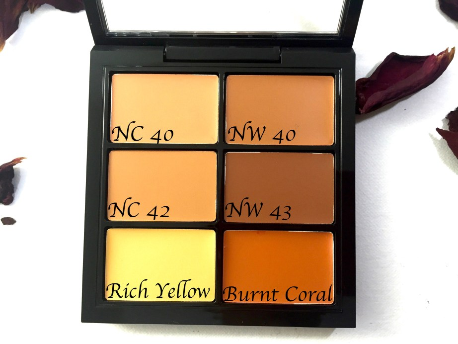 mac-conceal-correct-palette-medium-deep-review-swatches-demo-shade-names