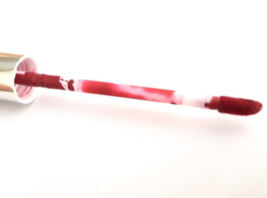 ColourPop More Better Ultra Matte Liquid Lipstick Review Swatches wand