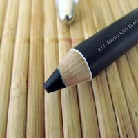 e.l.f. Studio Kohl Eyeliner {Review}