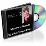 officepartyetiquette_cdcover
