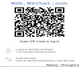 Download WeChat For PC Free Windows Windows Xp Mac
