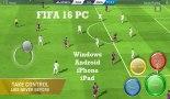 Windows PC Games Download