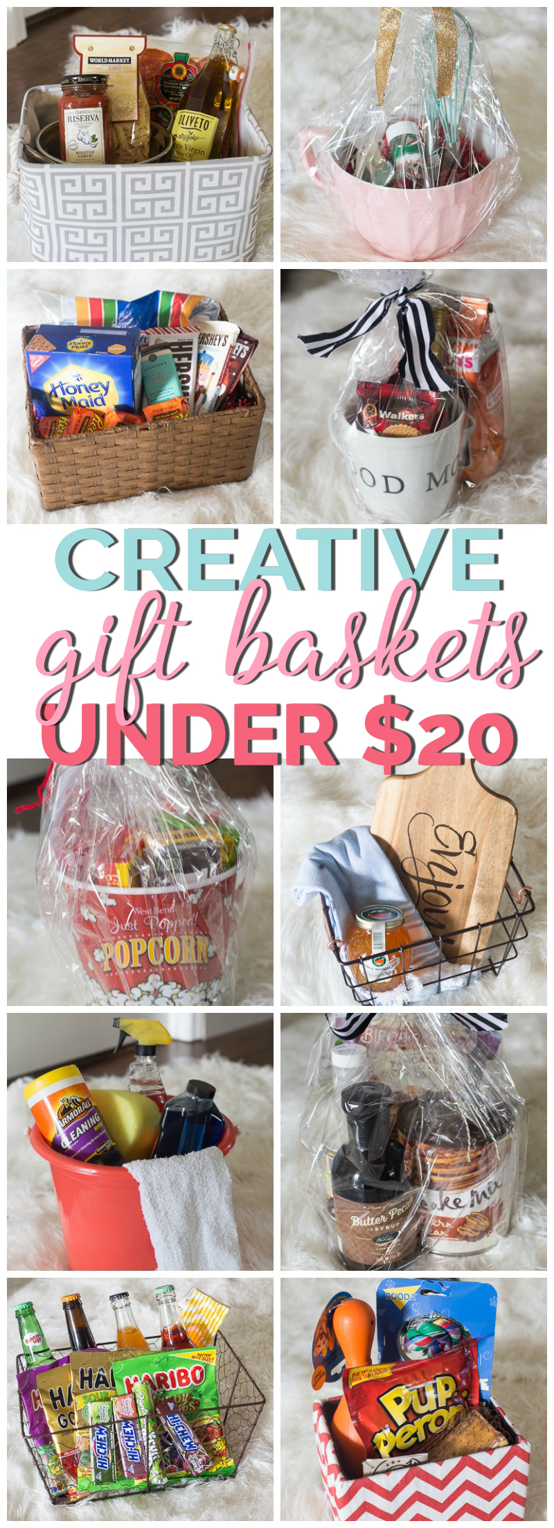 Fullsize Of Creative Gift Ideas