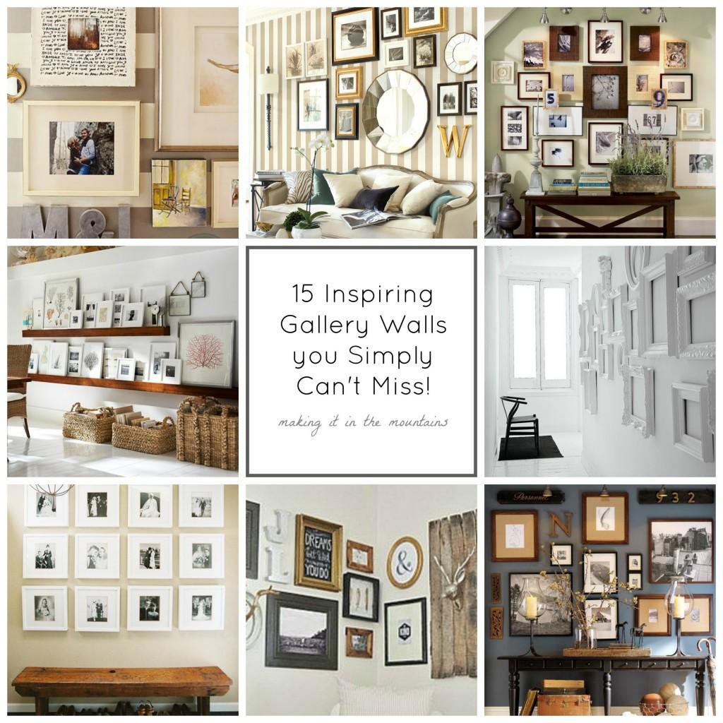 15 inspiring galleries
