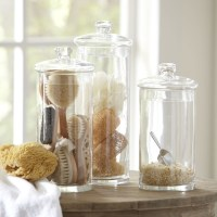 Birch-Lane-Barnett-Jars