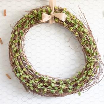 10 Minute Wreath - square-1