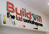 buildit-sign