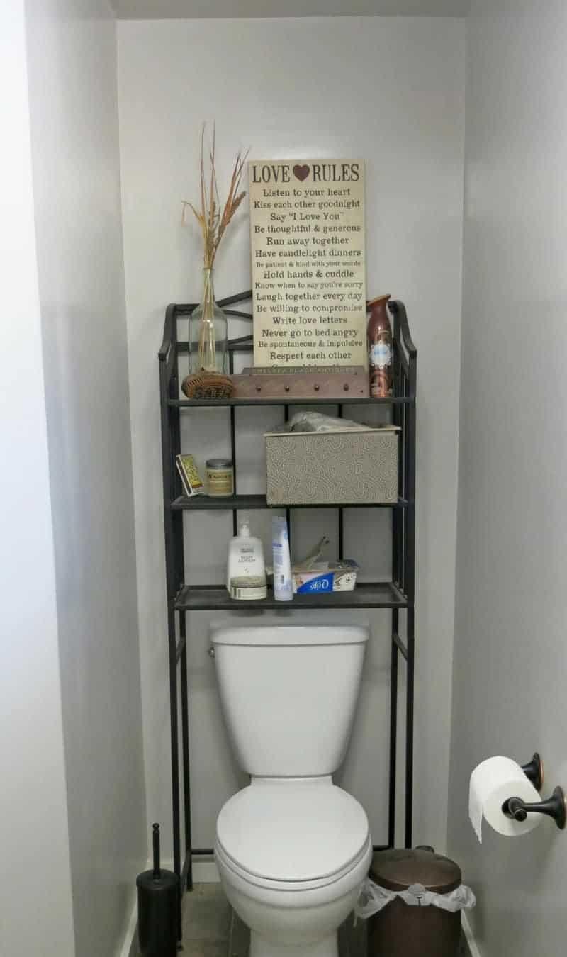 Fullsize Of Floating Shelves Bathroom