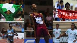 5 Breakthrough Athletes Feature Photo copy