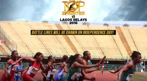 top-sprinter-lagos-relays-2016-feature-photo