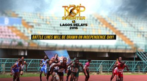 top-sprinter-lagos-relays-2016-menss-relay-feature-photo