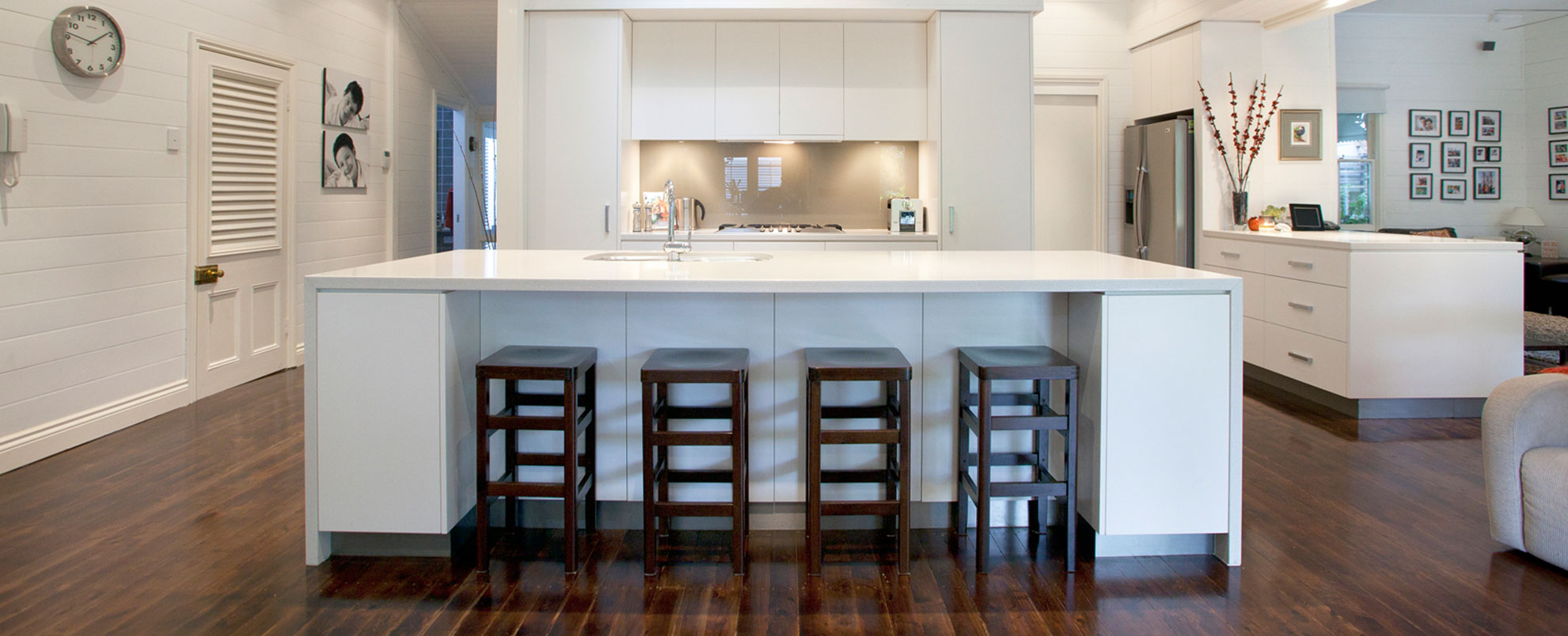 makingsfinekitchens com kitchen and bath remodeling Brisbane s leading kitchen bathroom and joinery specialists