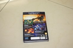 StarCraft 2 04