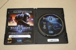 StarCraft 2 07