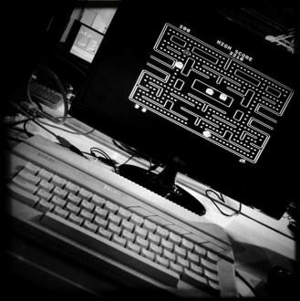 Atari130XL