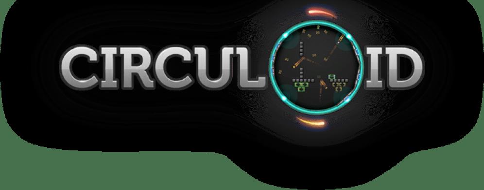 Circuloid