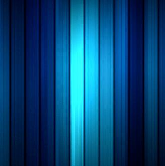 iPad Wallpaper 03