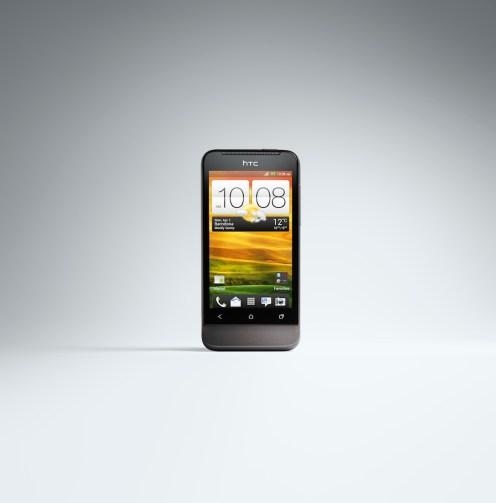 HTC ONE V (4)