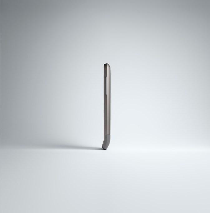 HTC ONE V (5)