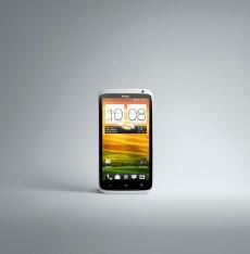 HTC ONE X (5)