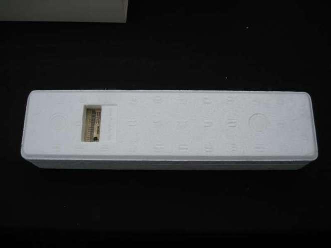 120316comp101