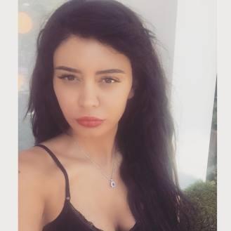 Ebru-Polat-Instagram-2016-15