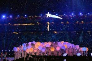 Katy-Perry-Super-Bowl-2015-17
