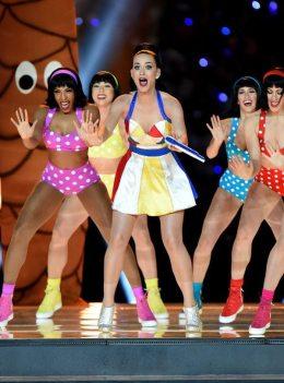 Katy-Perry-Super-Bowl-2015-6