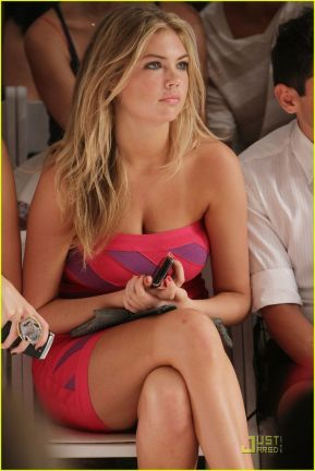 Kate-Upton-New-2014-Pictures-11
