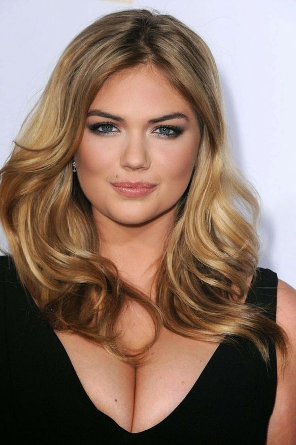 Kate-Upton-New-2014-Pictures-23